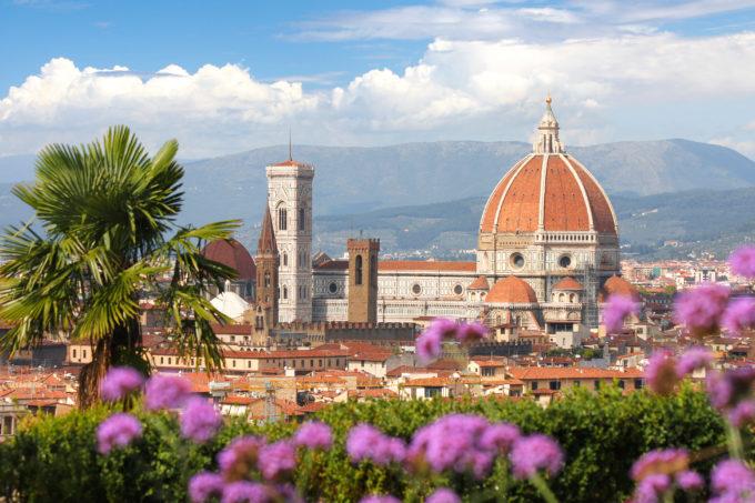 Florens